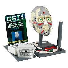 CSI csifeKit.jpg