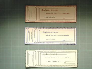 チケットII.jpg