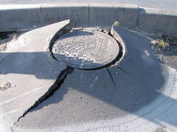 東北関東地震005.jpg