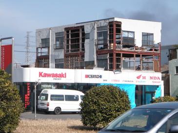 東北関東地震009.jpg