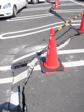 東北関東地震012.jpg