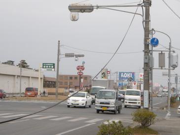 東北関東地震020.jpg