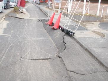 東北関東地震022.jpg