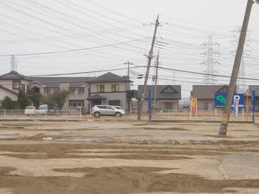 東北関東地震028.jpg