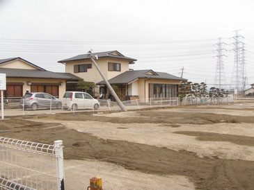 東北関東地震029.jpg