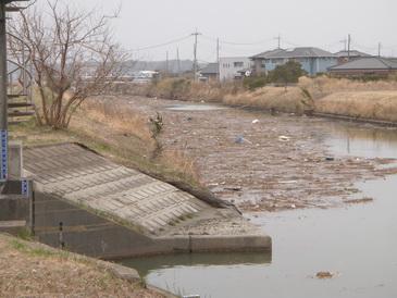 東北関東地震031.jpg
