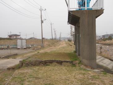 東北関東地震032.jpg