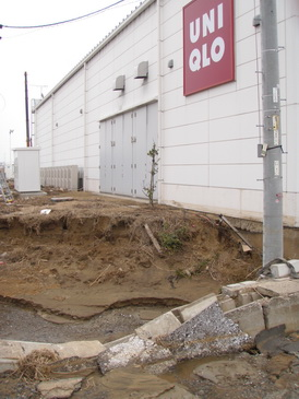 東北関東地震036.jpg