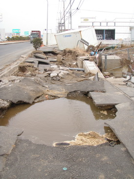東北関東地震037.jpg