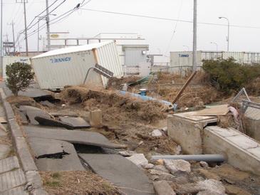 東北関東地震038.jpg