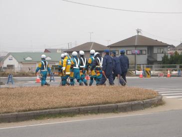 東北関東地震049.jpg