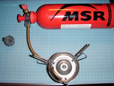 液燃タイプ2.jpg