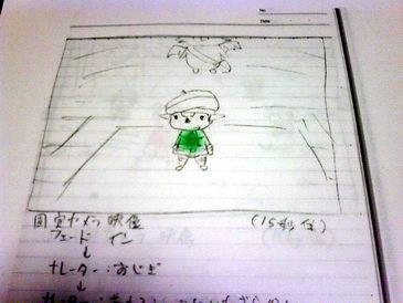 絵コンテ.jpg