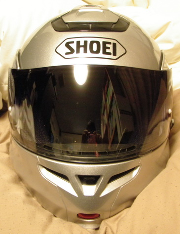 SHOEI MULTITEC-01.jpg