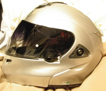 SHOEI MULTITEC-02.jpg