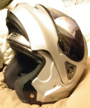 SHOEI MULTITEC-04.jpg