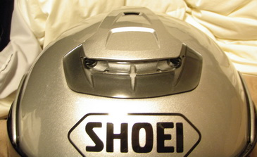 SHOEI MULTITEC-06.jpg