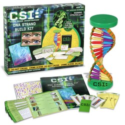 CSI DNA Strand Build Kit.jpg
