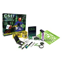 CSI Fingerprint Examination Kit.jpg