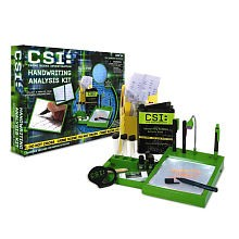 CSI Handwriting Kit.jpg