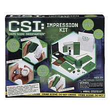 CSI Impression Kit.jpg