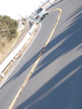 東北関東地震003.jpg