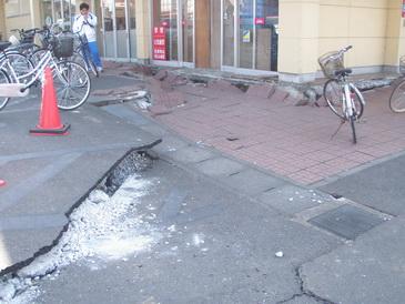 東北関東地震013.jpg