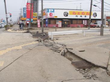東北関東地震024.jpg