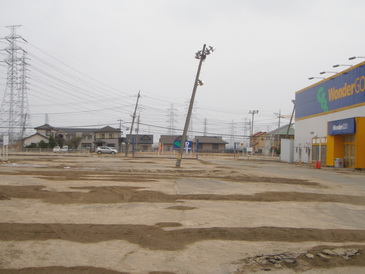 東北関東地震027.jpg