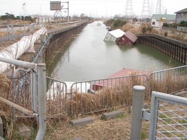 東北関東地震030.jpg