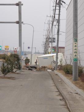 東北関東地震035.jpg
