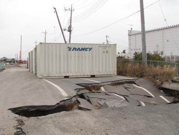 東北関東地震042.jpg
