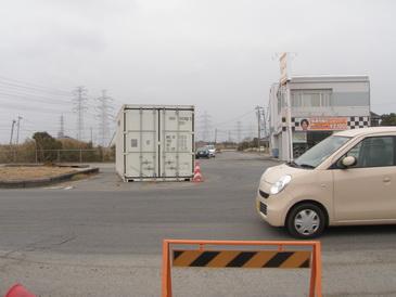 東北関東地震044.jpg