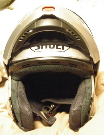 SHOEI MULTITEC-03.jpg