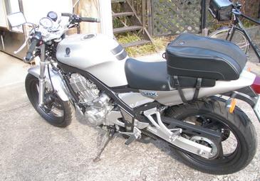 SRX400-22-02-24-03.jpg
